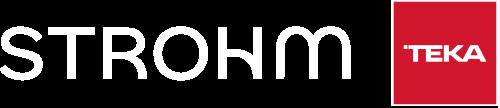 Logo Strohm
